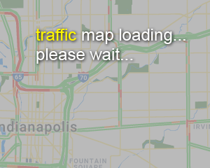 Idaho Traffic Conditions and Accident Reports