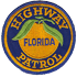 Florida Highway Patrol Report
