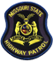 Missouri Highway Patrol Report