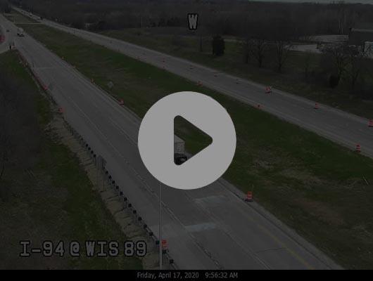 US 183 HWY / BURLESON RD