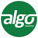 Alabama Traffic Conditions And Accident Reports