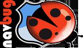 Navbug Logo