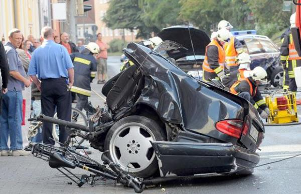 Houston Fatal Car Accident Today