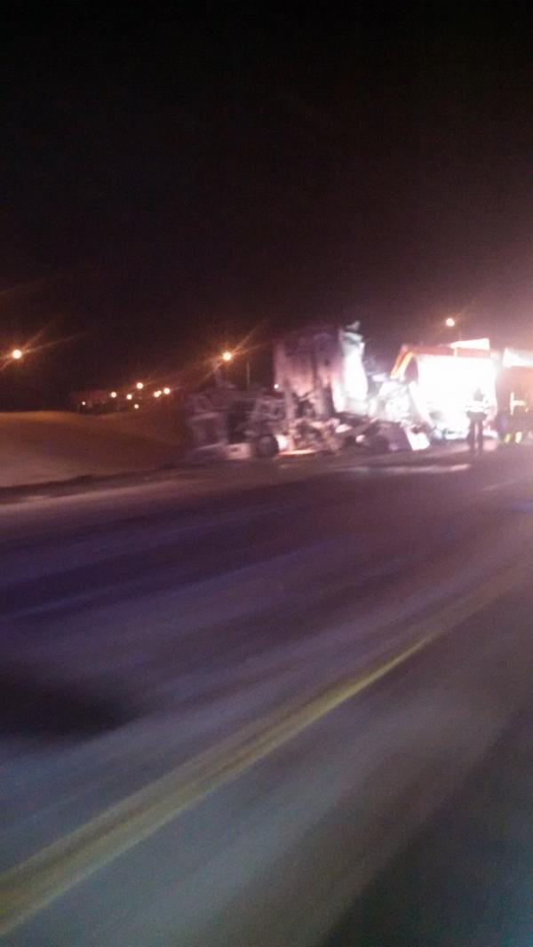 ohio turnpike Road Traffic Conditions | ohio turnpike