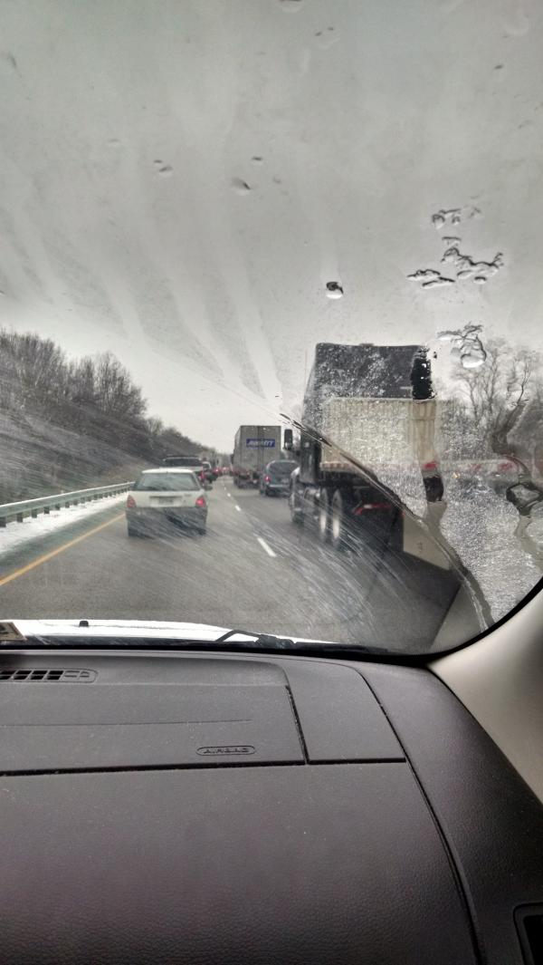Virginia Traffic Accident Reports >> Staunton, VA Traffic Conditions and Accident Reports