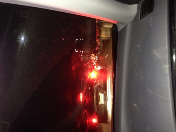 I-35 Salado, TX Traffic and Road Conditions