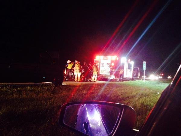 Jacksonville Fl Car Accident Reports