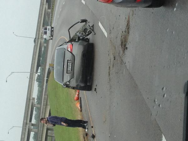 Irving, TX Car Accident