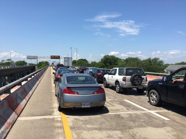 Car Accident Reports Virginia Beach