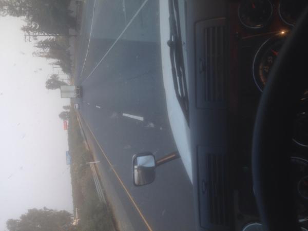 California Bus Accident Reports