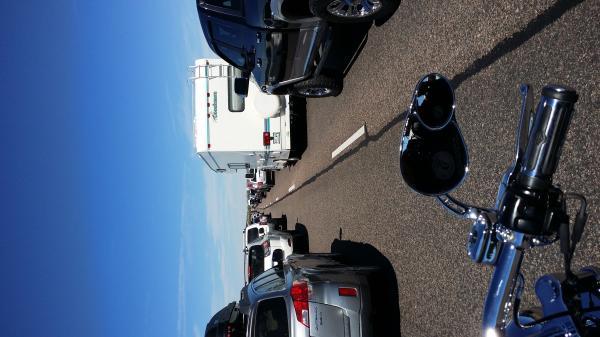 Castle Rock, CO Car Accident