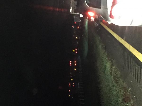 I-81 Wytheville, VA Traffic and Road Conditions
