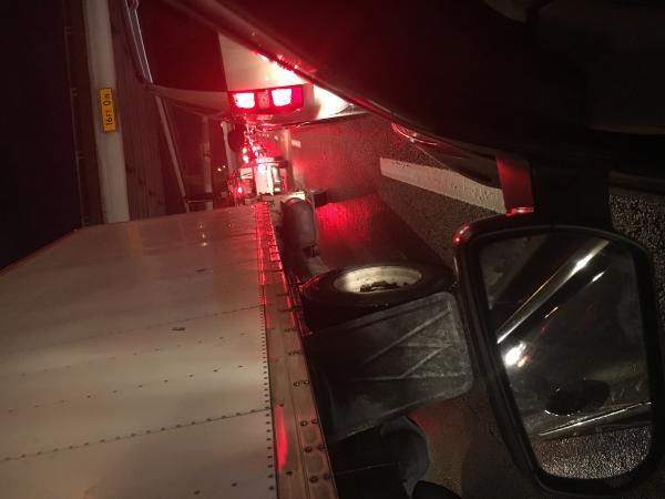 I-635 Road Traffic Conditions   I-635 Accidents Reports - Navbug