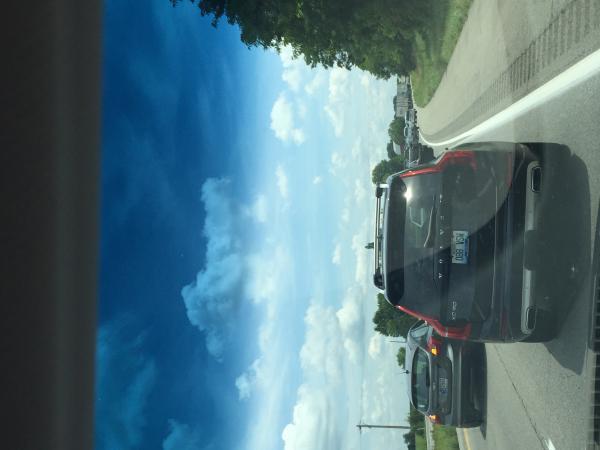 I-74 Indiana Car Accidents
