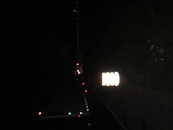 I-65 Fatal Accidents