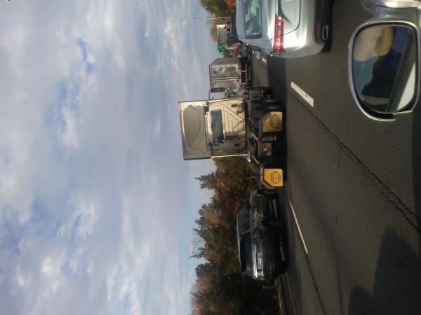 I-91 Car Accidents