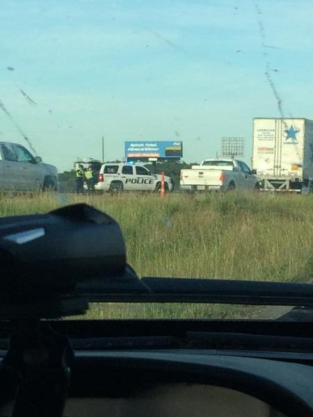 I-10 Baytown, TX Traffic and Road Conditions