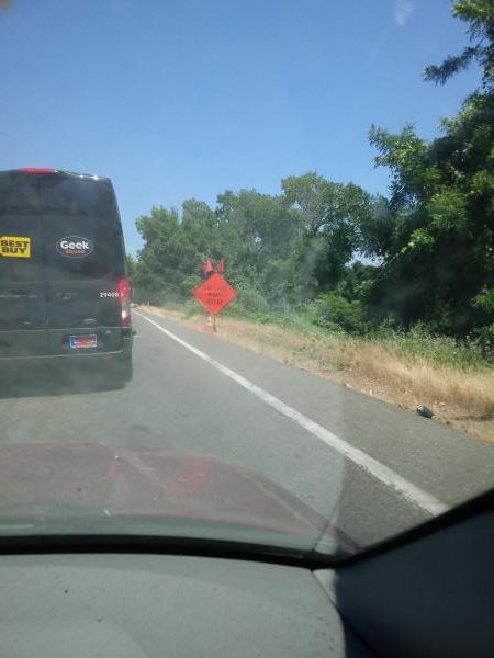 Sacramento, CA Car Accident