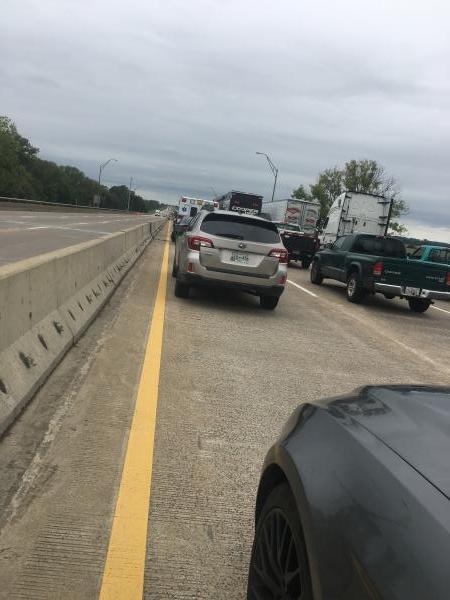 West Memphis, AR Car Accident