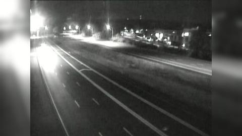 Manchester › West: CAM - I- WB Exit - Rt.  (Deming St)