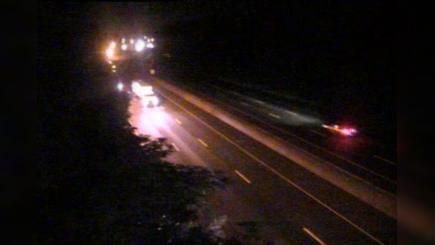 Greenwich › South: CAM - I- SB S/O Exit - Riverside Ave