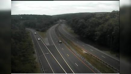 Montville › North: CAM - I- NB Exit - Rt. A on ramp