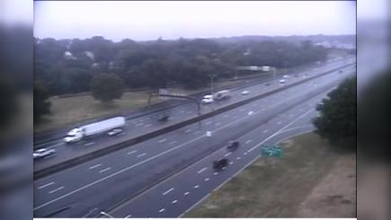 New London › South: CAM - I- SB Exit - Rt.  at Briggs St