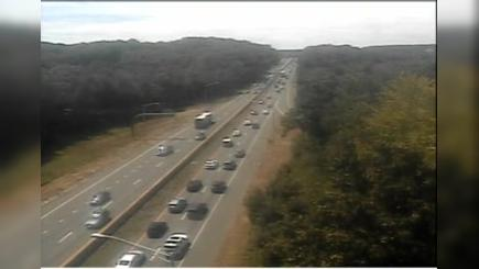 East Lyme › South: CAM - I- SB Exit - Rt.  (Boston Post Rd)