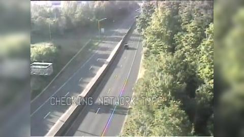 Middletown › South: RT  Bow Lane s/o Bow Lane Overpass