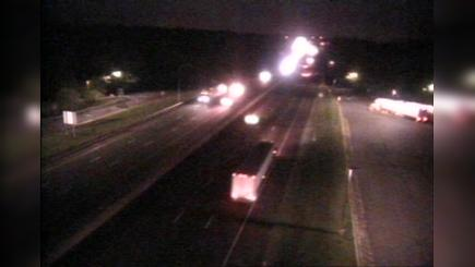 Milford › North: CAM - I- NB S/O Exit - Rest Area