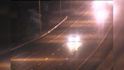 Milford › North: CAM - I- NB Exit - Woodmont Rd