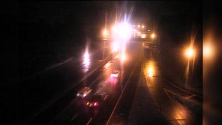 Milford › South: CAM - I- SB Exit - Parkway