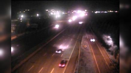 New Haven › North: CAM - I- NB Exit - N/O Ferry Street