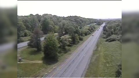 Cromwell › South: CAM - RT  SB Exit - Rt  Overpass