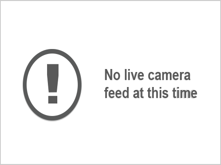 CAM 114 East Hartford RT 2 WB W/O Exit 2W - I-84 EB Exit 55 - Westbound
