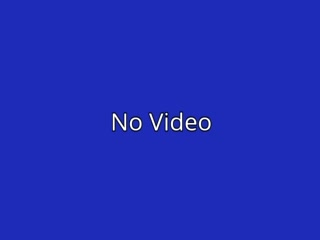 CAM 119 East Hartford RT 2 EB W/O Exit 5A - Ensign St. - Eastbound