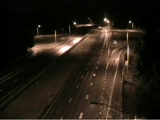 CAM 162 Middletown RT 9 SB Exit 11 - Rt 155 (Randolph Rd) - Southbound