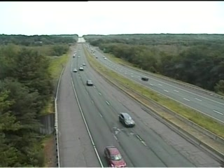 CAM 47 Tolland I-84 WB Exit 68 - Cider Mill Rd. - Westbound