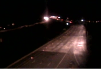 CAM 199 New London I-95 NB Exit 83 - Williams St. - Northbound