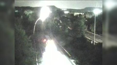 Middletown › North: I- NB - n/o Exit  @ Smith St