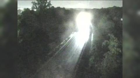 Middletown › South: I- SB - n/o Exit  @ Smith St