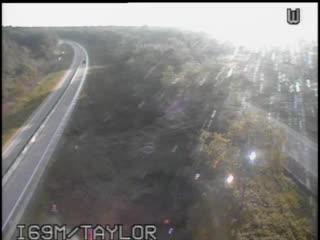 @ Taylor