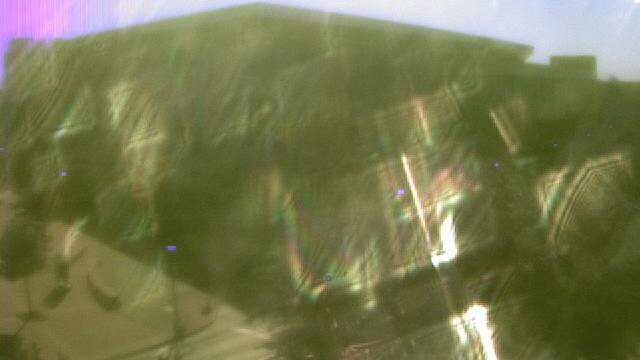 Arlington: UT - College Park Center