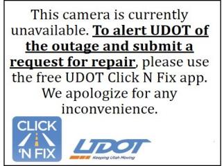 I-15 Liveview SB @ Santaquin Exit 244 US 6 MP 245.06 STQ